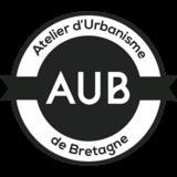 Atelier d'Urbanisme de Bretagne